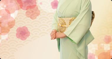 一般財団法人 日本和装協会認定校