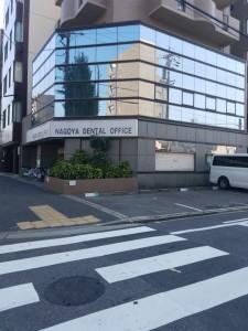 nagoya_blog4
