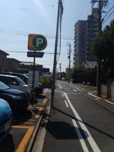 nagoya_blog5
