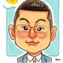 校長:中沢