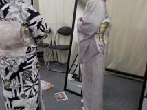 いち瑠川口校授業を見学してきました