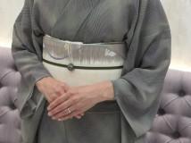 いち瑠イオン船橋校・本八幡校 講師・スタッフ紹介5「速水 照子先生」