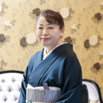 nagoya_furuhashi2-150x150