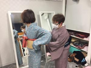ブログ用写真:名古屋帯講座顔出しOK1