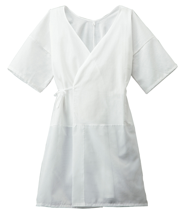 留袖の着付けで準備するものは?訪問着と比べて難易度はどう違う?