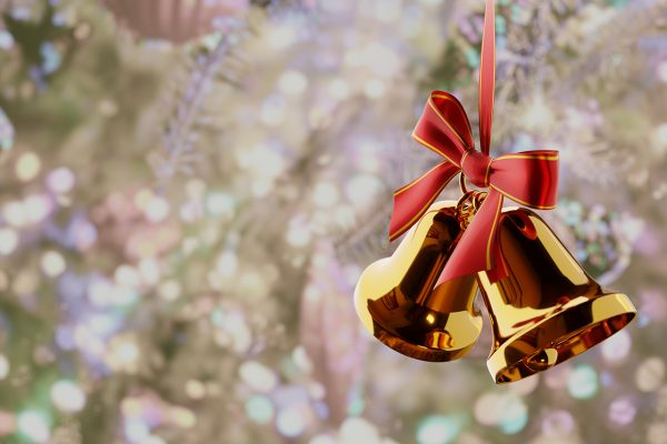 きものdeクリスマスミニコンサート&パーティー